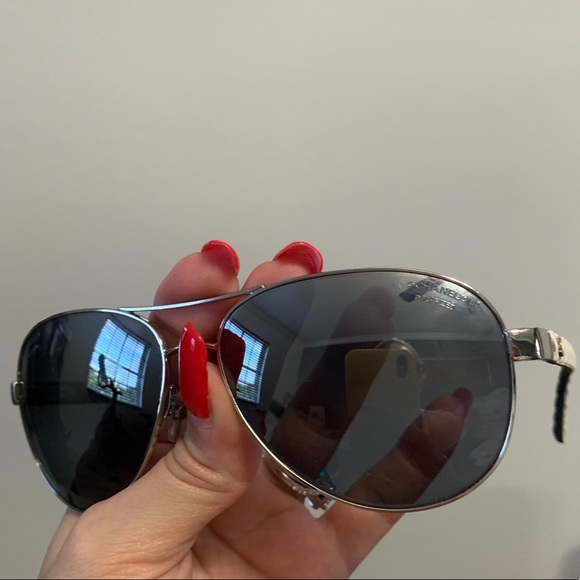 CHANEL Accessories - Original Chanel sunglasses